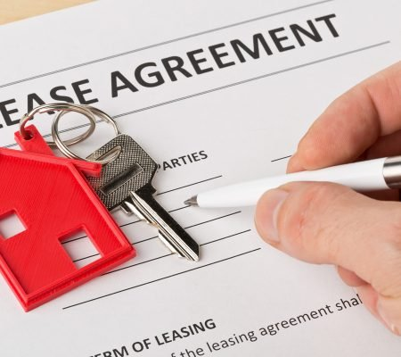 commercial property agreement by Bhogal & Co. Solicitors
