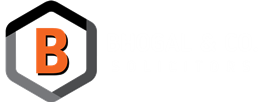Bhogal Solicitors