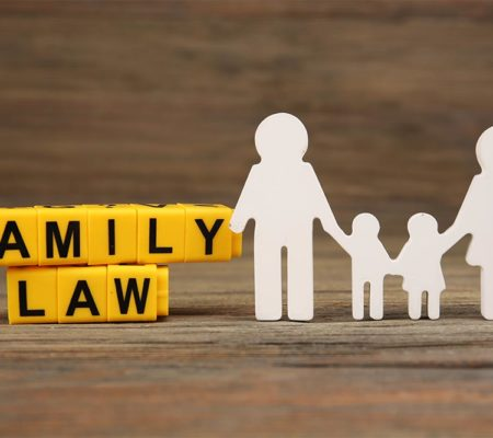 family-law-top-tab
